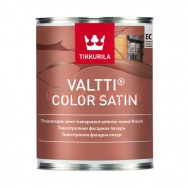 Антисептик VALTTI COLOR SATIN ЕС п/мат 9л. 6408070045374
