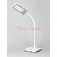 SMARTBUY SBL-DL-7-NW3-S Dim/W  наст. светильник